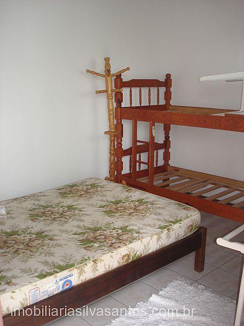 Imobiliária Silva Santos - Cobertura 4 Dorm - Foto 4
