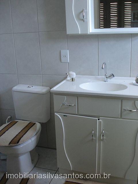 Imobiliária Silva Santos - Casa 4 Dorm, Atlântida - Foto 6