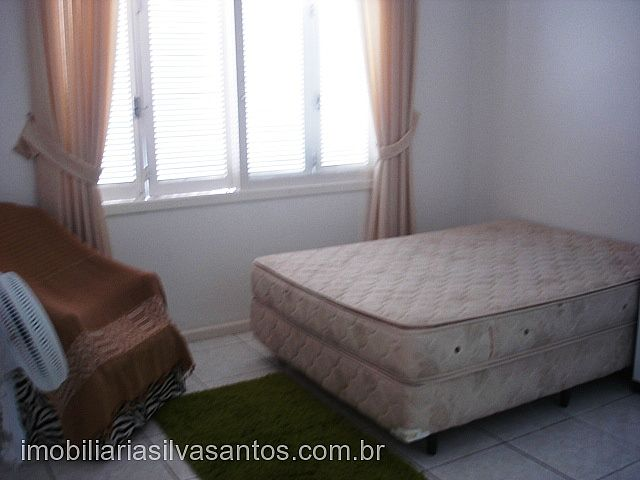 Imobiliária Silva Santos - Casa 4 Dorm, Atlântida - Foto 5