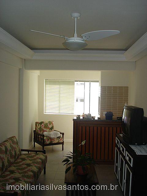 Imobiliária Silva Santos - Apto 2 Dorm, Centro - Foto 6