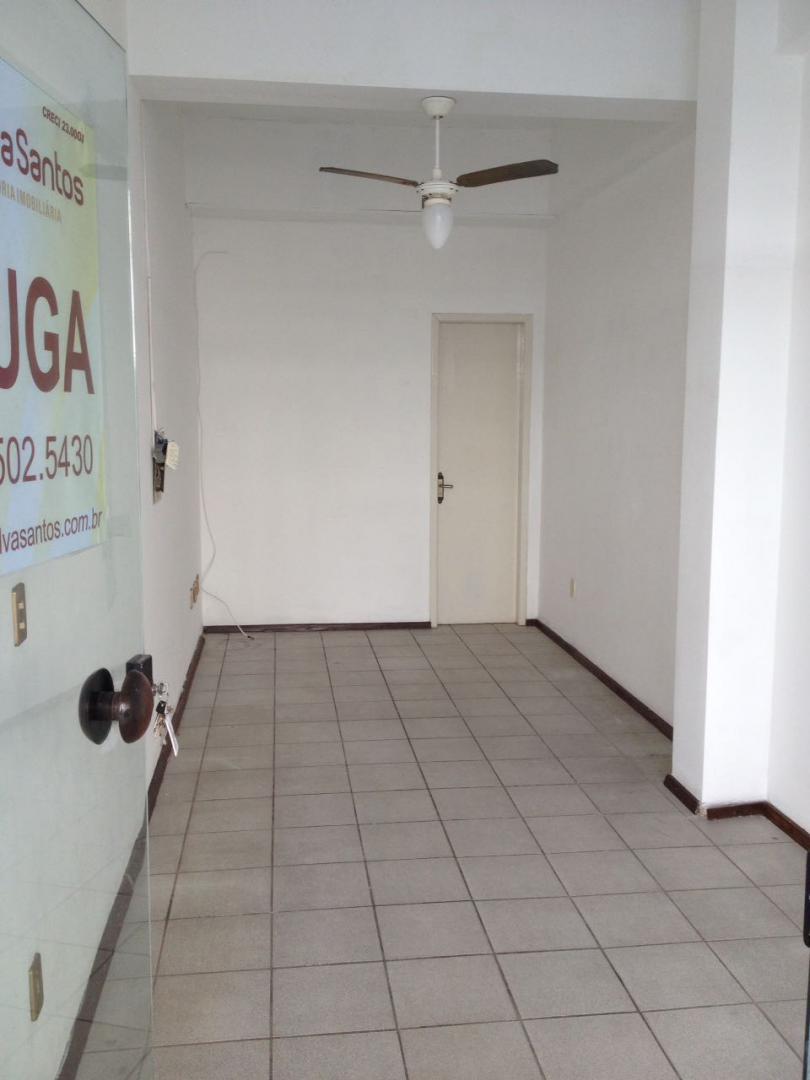 Imóvel: Imobiliária Silva Santos - Casa, Centro (375882)
