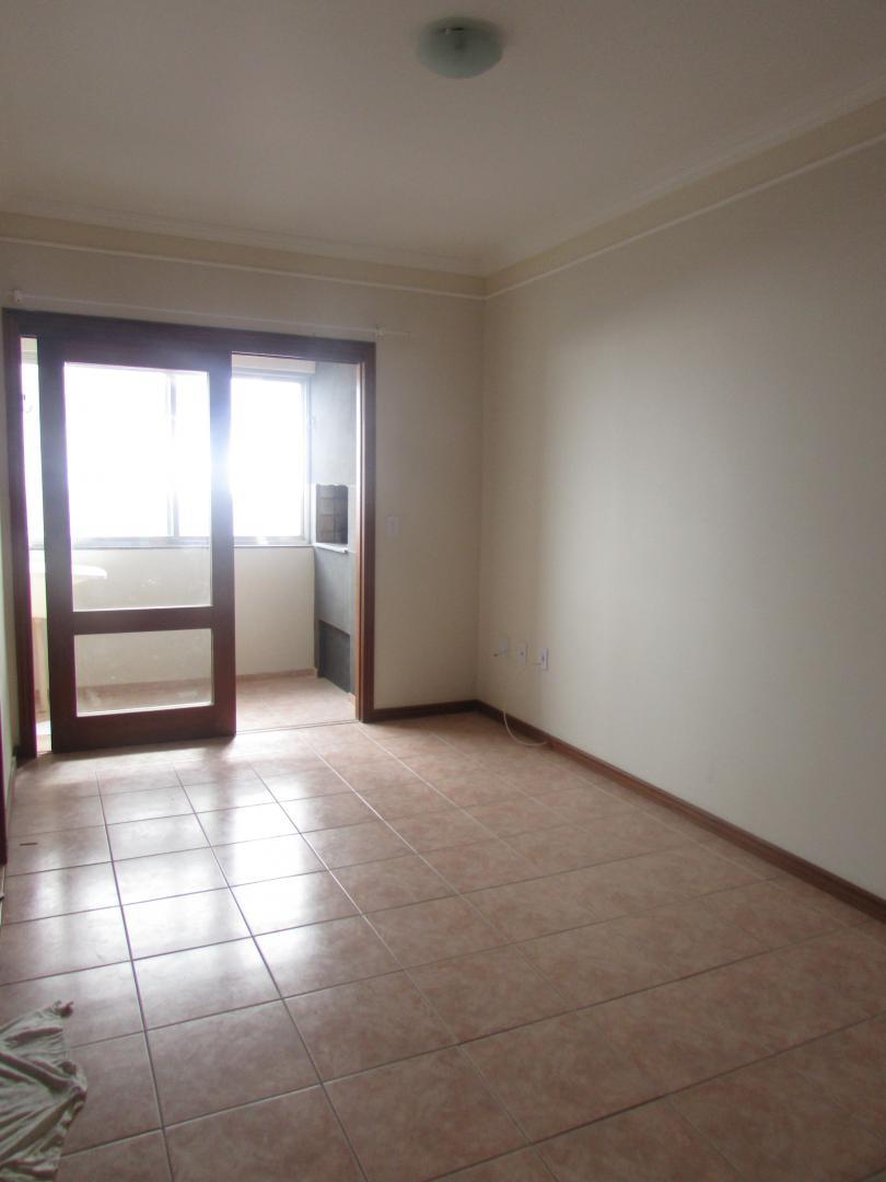 Imóvel: Imobiliária Silva Santos - Apto 1 Dorm, Zona Nova