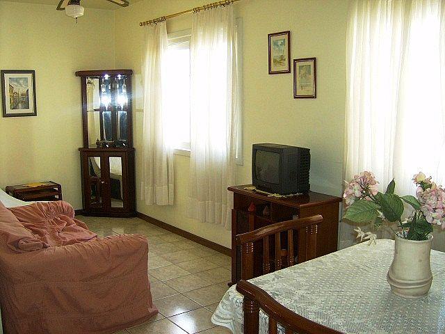 Imobiliária Silva Santos - Apto 1 Dorm, Centro - Foto 1