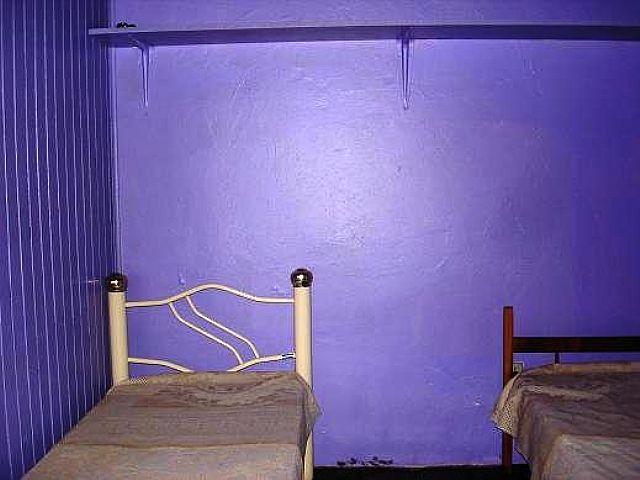Imobiliária Silva Santos - Casa 4 Dorm, Centro - Foto 9