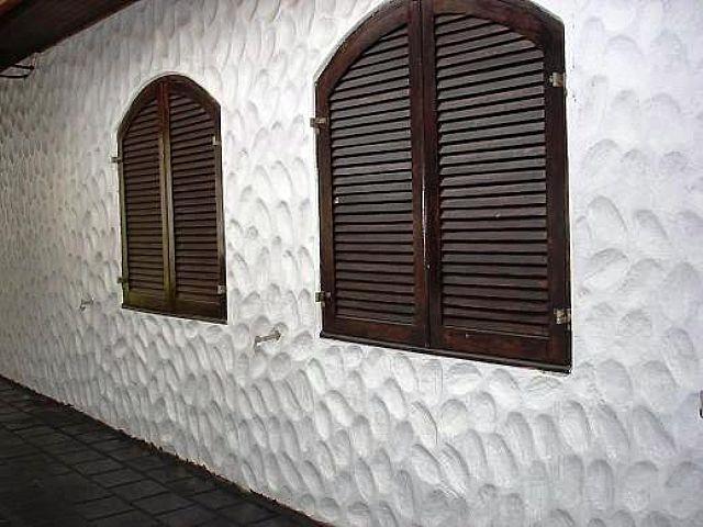 Imobiliária Silva Santos - Casa 4 Dorm, Centro - Foto 8