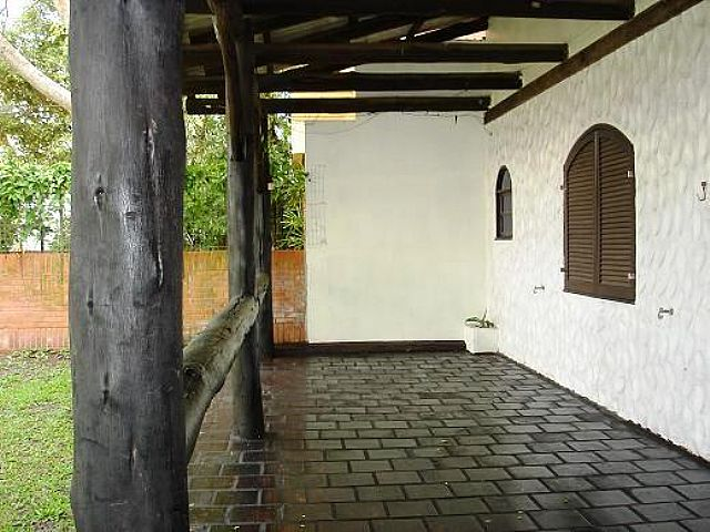 Imobiliária Silva Santos - Casa 4 Dorm, Centro - Foto 4
