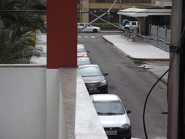 Imobiliária Silva Santos - Apto 1 Dorm, Centro - Foto 4