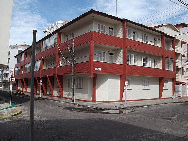 Imobiliária Silva Santos - Apto 1 Dorm, Centro - Foto 2