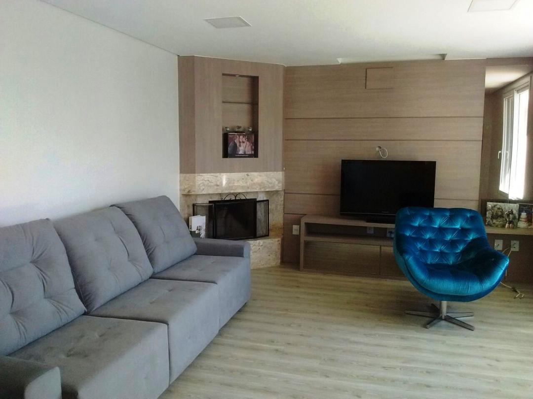 Imobiliária Silva Santos - Casa 3 Dorm (38201) - Foto 10