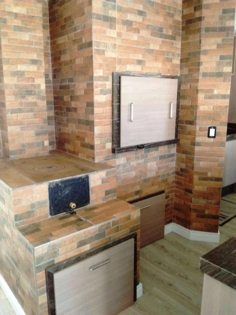 Imobiliária Silva Santos - Casa 3 Dorm (38201) - Foto 9