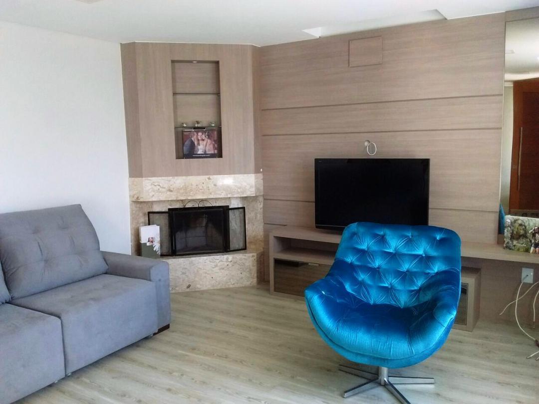 Imobiliária Silva Santos - Casa 3 Dorm (38201) - Foto 8