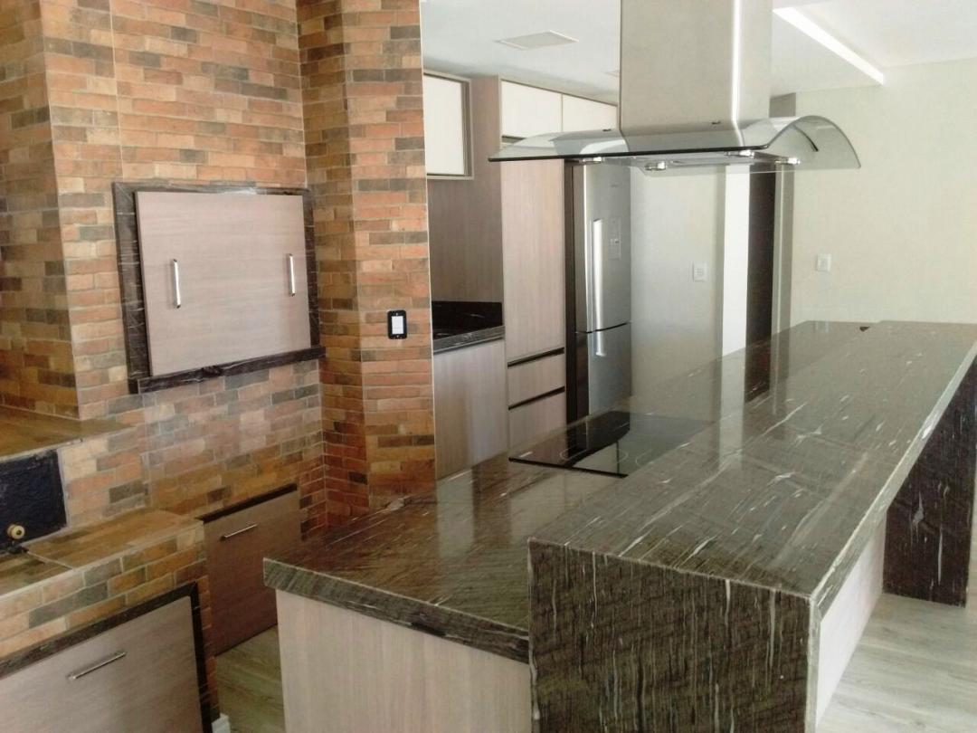 Imobiliária Silva Santos - Casa 3 Dorm (38201) - Foto 7