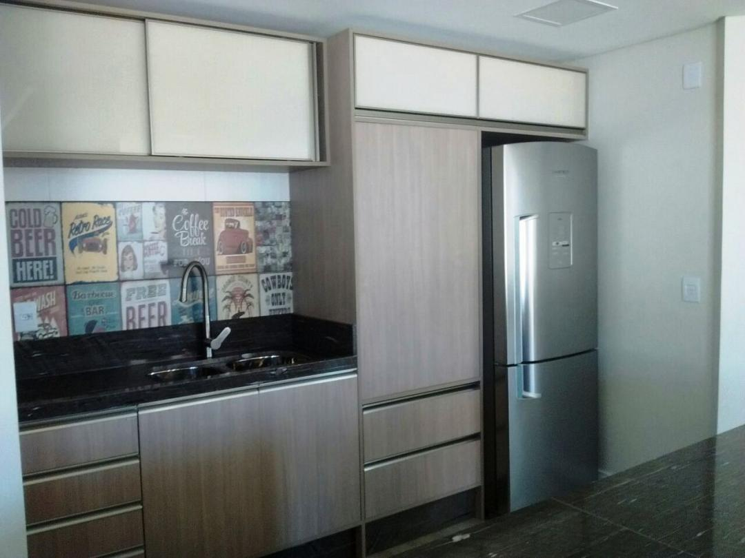 Imobiliária Silva Santos - Casa 3 Dorm (38201) - Foto 6