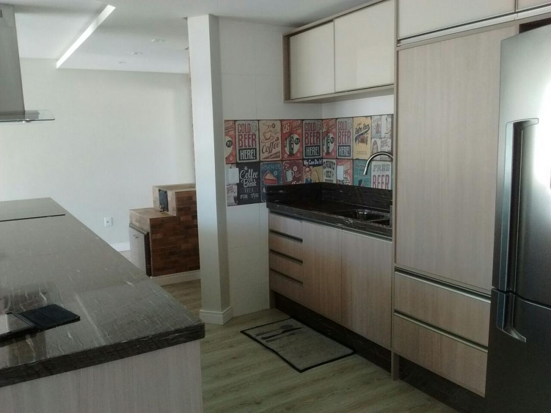 Imobiliária Silva Santos - Casa 3 Dorm (38201) - Foto 5