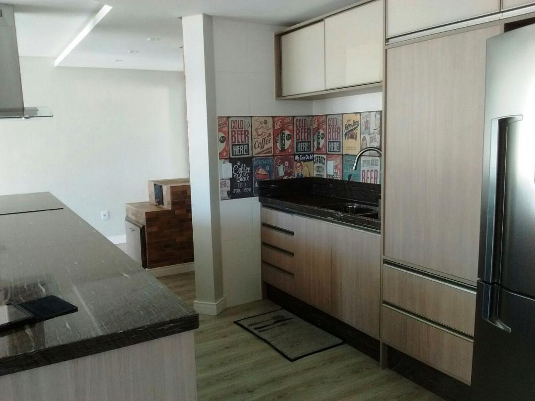 Imobiliária Silva Santos - Casa 3 Dorm (38201) - Foto 4