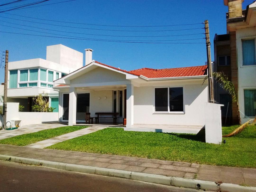 Imobiliária Silva Santos - Casa 3 Dorm (38201) - Foto 2