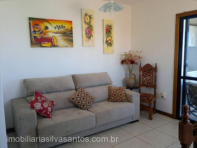 Imobiliária Silva Santos - Cobertura 4 Dorm - Foto 8