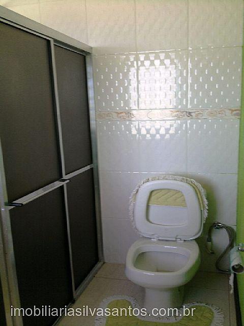 Imobiliária Silva Santos - Casa 3 Dorm, Atlântida - Foto 10