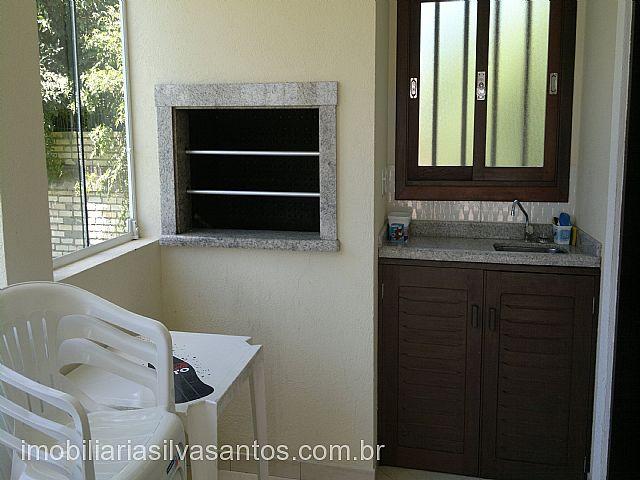 Imobiliária Silva Santos - Casa 3 Dorm, Atlântida - Foto 4