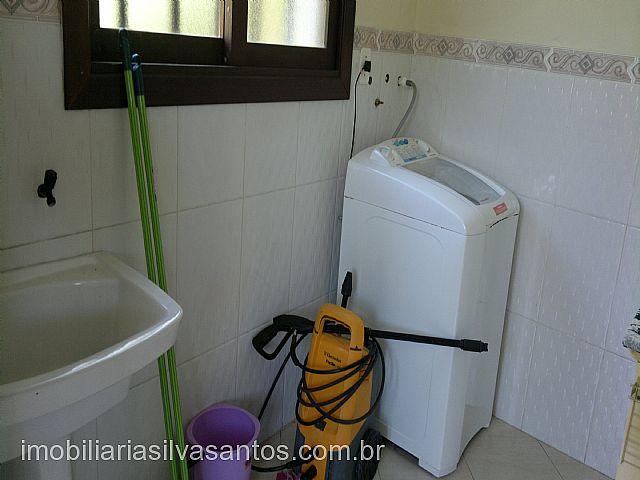 Imobiliária Silva Santos - Casa 3 Dorm, Atlântida - Foto 3
