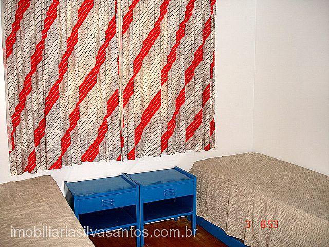 Imobiliária Silva Santos - Casa 3 Dorm, Zona Nova - Foto 9
