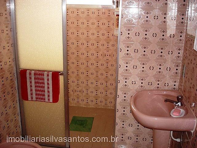 Imobiliária Silva Santos - Casa 4 Dorm, Zona Nova - Foto 10