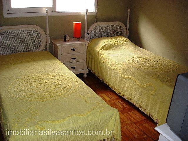 Imobiliária Silva Santos - Casa 4 Dorm, Zona Nova - Foto 9