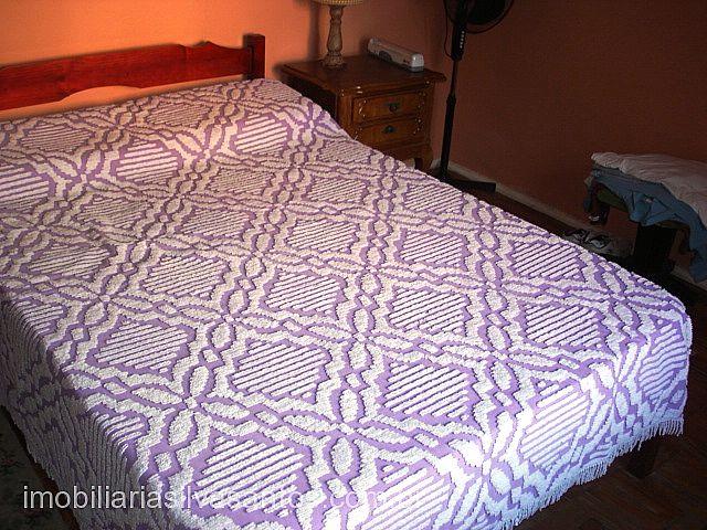 Imobiliária Silva Santos - Casa 4 Dorm, Zona Nova - Foto 6