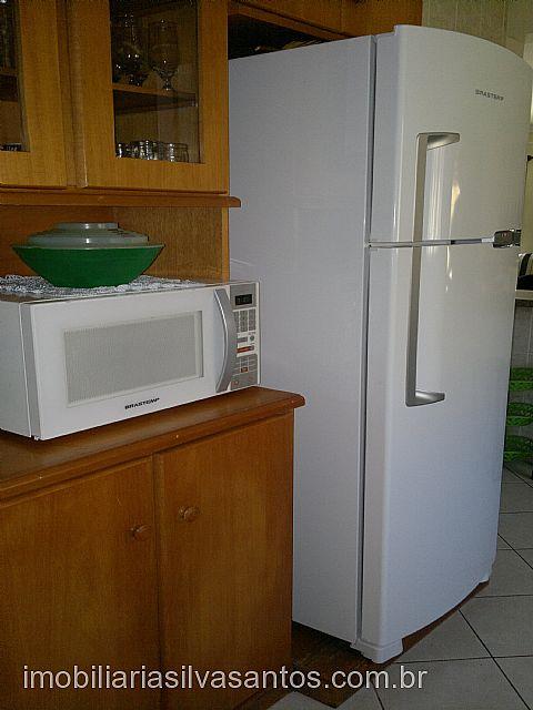 Imobiliária Silva Santos - Casa 3 Dorm, Atlântida - Foto 7