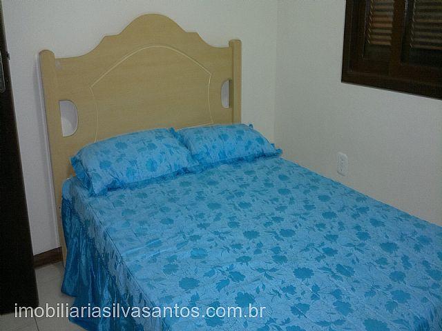 Imobiliária Silva Santos - Casa 3 Dorm, Atlântida - Foto 2