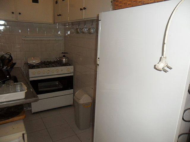 Imobiliária Silva Santos - Casa 3 Dorm, Navegantes - Foto 10