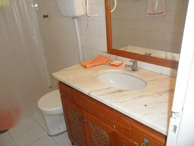 Imobiliária Silva Santos - Casa 3 Dorm, Navegantes - Foto 9