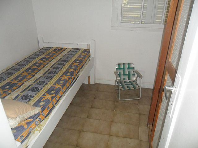 Imobiliária Silva Santos - Casa 3 Dorm, Navegantes - Foto 8