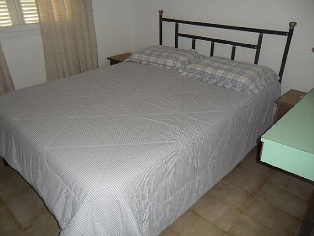 Imobiliária Silva Santos - Casa 3 Dorm, Navegantes - Foto 7