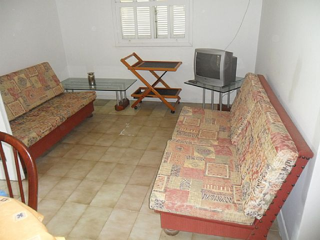 Imobiliária Silva Santos - Casa 3 Dorm, Navegantes - Foto 6