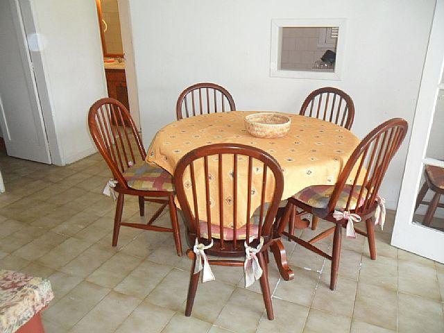 Imobiliária Silva Santos - Casa 3 Dorm, Navegantes - Foto 5