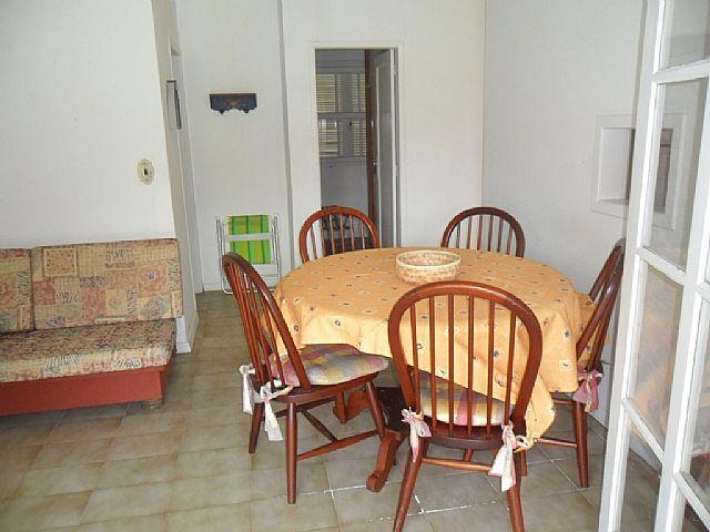 Imobiliária Silva Santos - Casa 3 Dorm, Navegantes - Foto 4