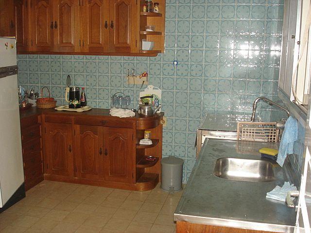 Imobiliária Silva Santos - Casa 4 Dorm, Atlântida - Foto 10