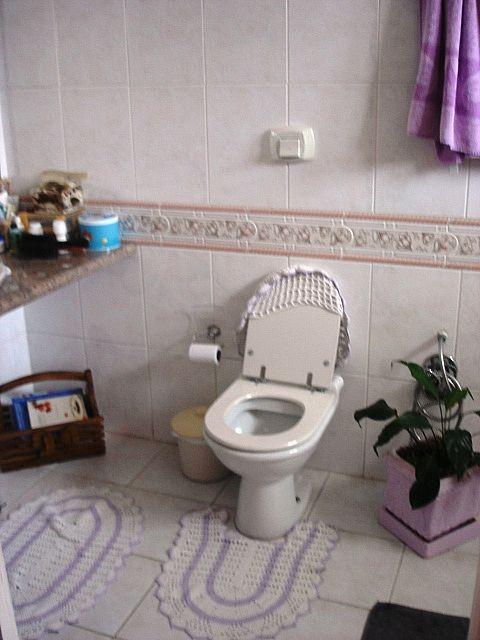 Imobiliária Silva Santos - Casa 4 Dorm, Girassol - Foto 10