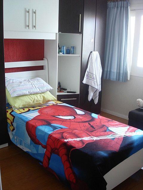 Imobiliária Silva Santos - Casa 4 Dorm, Girassol - Foto 9