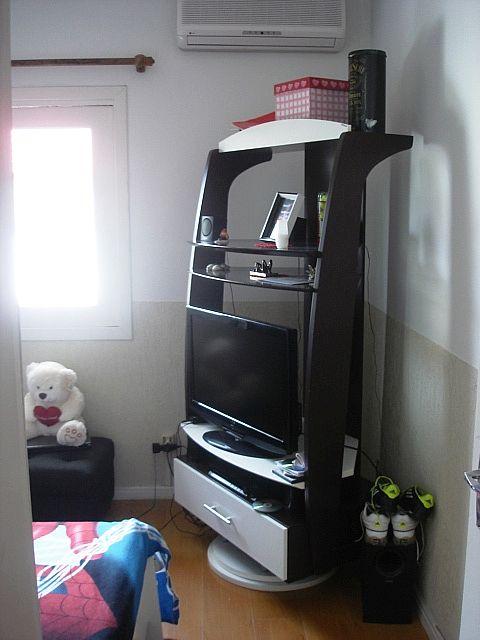 Imobiliária Silva Santos - Casa 4 Dorm, Girassol - Foto 8