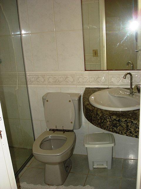 Imobiliária Silva Santos - Casa 4 Dorm, Girassol - Foto 7