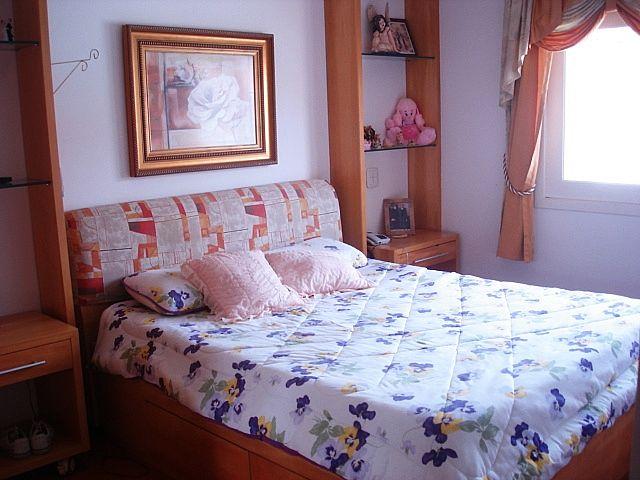 Imobiliária Silva Santos - Casa 4 Dorm, Girassol - Foto 6