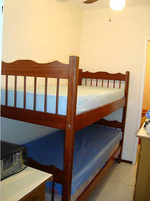Imobiliária Silva Santos - Cobertura 2 Dorm - Foto 10