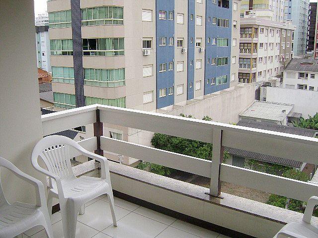 Imobiliária Silva Santos - Cobertura 2 Dorm - Foto 6