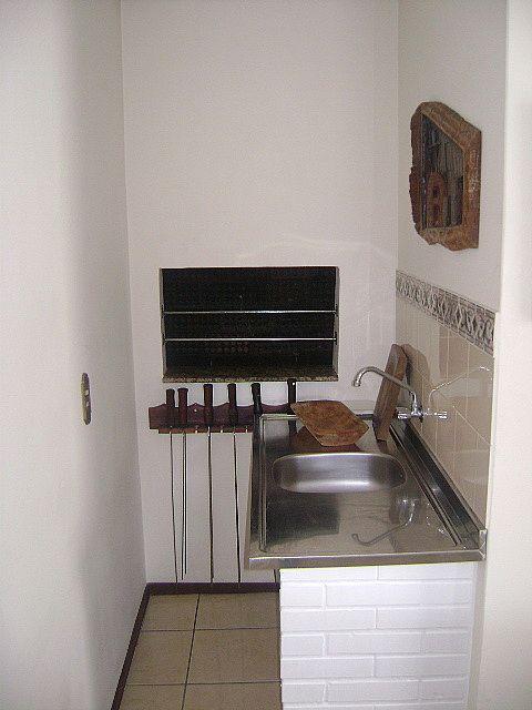 Imobiliária Silva Santos - Cobertura 2 Dorm - Foto 3