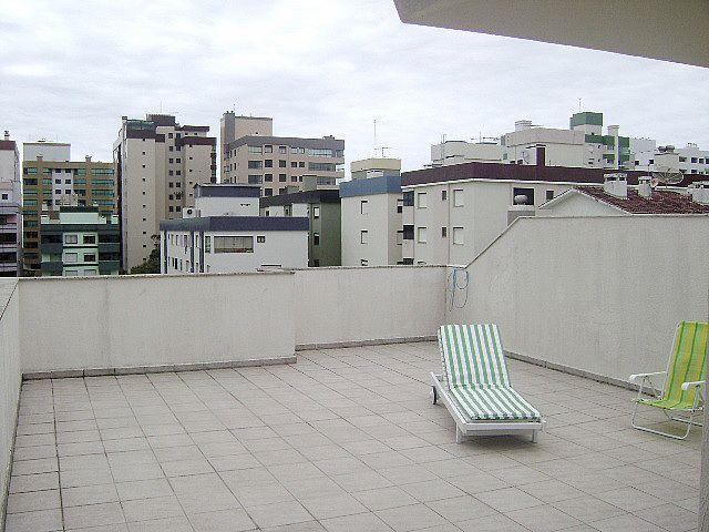 Imobiliária Silva Santos - Cobertura 2 Dorm - Foto 2