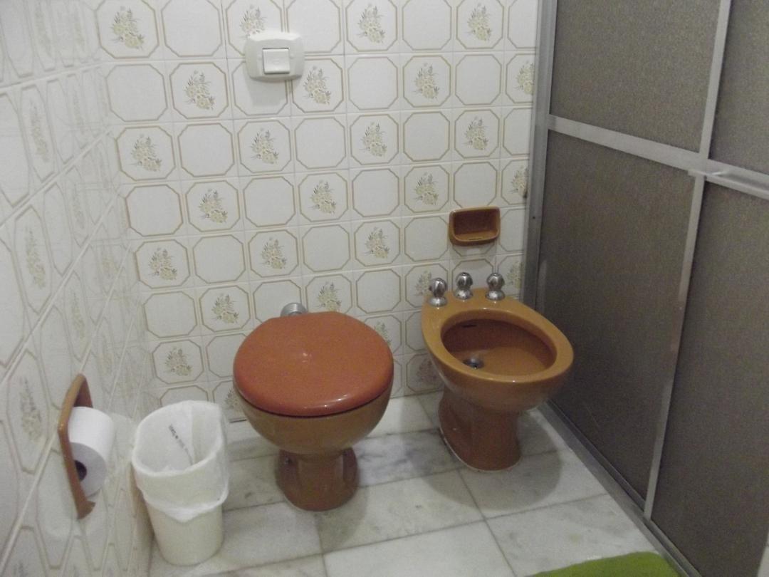 Imobiliária Silva Santos - Casa 4 Dorm, Atlântida - Foto 2