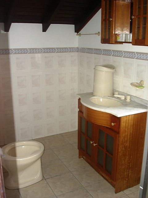 Imobiliária Silva Santos - Casa 6 Dorm, Centro - Foto 8