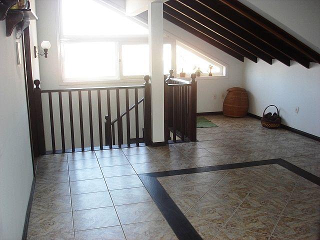 Imobiliária Silva Santos - Casa 6 Dorm, Centro - Foto 7